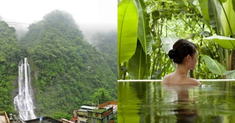 台灣人喜歡「一個人旅行」?全球單身旅遊排行榜居世界第二,旅行就去這些地方!-4