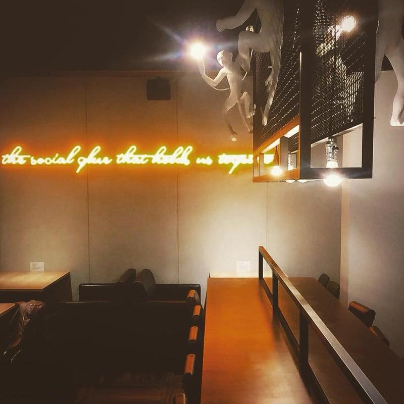 中永和咖啡廳推薦!永安市場4家巷弄系咖啡廳偷偷來場週末充電-1