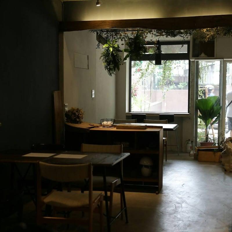 來中永和慢活一下,7家隱身巷弄的質感系咖啡廳不藏私大公開!-6