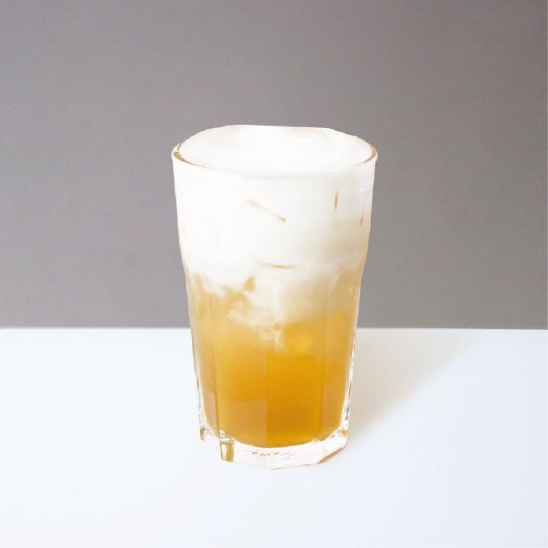 路易莎必點不是咖啡?PTT鄉民聲浪一面倒,5樣路易莎必喝飲品有「這些」保證不踩雷!-0