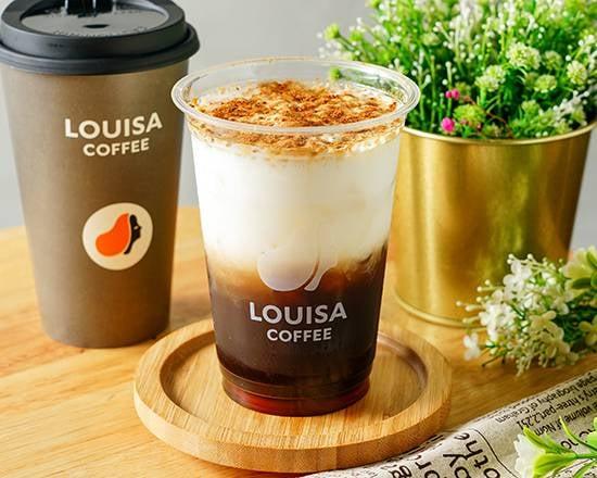 路易莎必點不是咖啡?PTT鄉民聲浪一面倒,5樣路易莎必喝飲品有「這些」保證不踩雷!-3