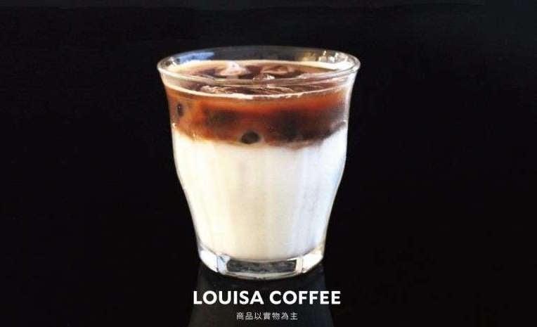 路易莎必點不是咖啡?PTT鄉民聲浪一面倒,5樣路易莎必喝飲品有「這些」保證不踩雷!-4