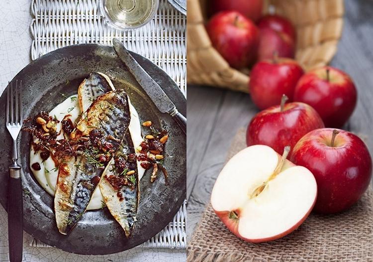 食療方式百百種,你真的吃對了嗎?編輯推薦5組食材搭配,從日常就能吃出好健康!-4