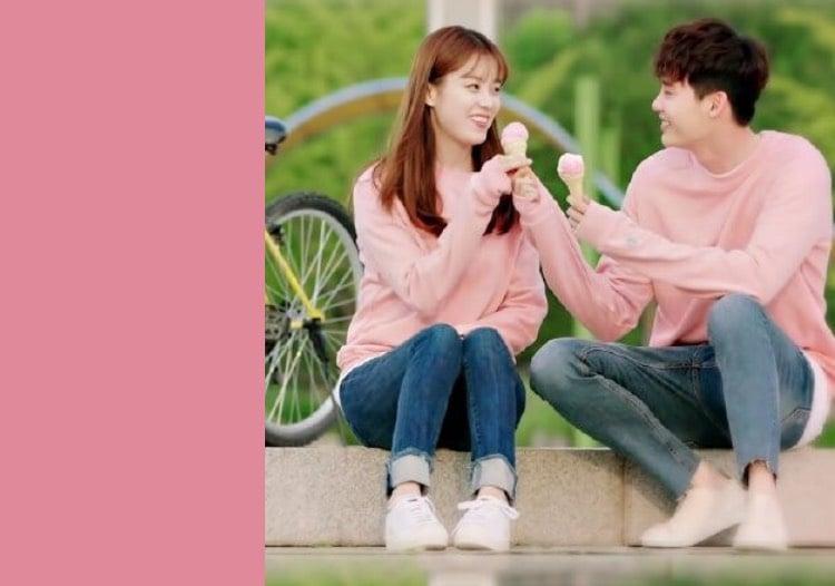 他是妳的理想情人嗎?超準「日本戀愛占卜師」分析,用11種顏色「直覺」反應妳的愛情樣貌-5