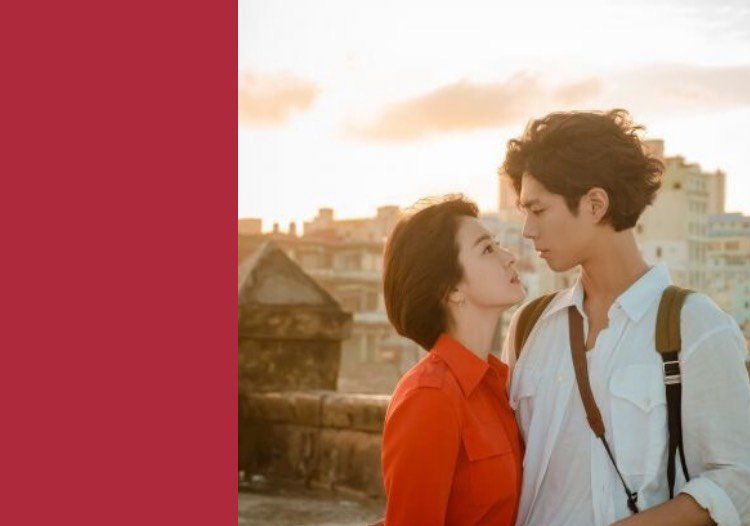他是妳的理想情人嗎?超準「日本戀愛占卜師」分析,用11種顏色「直覺」反應妳的愛情樣貌-6