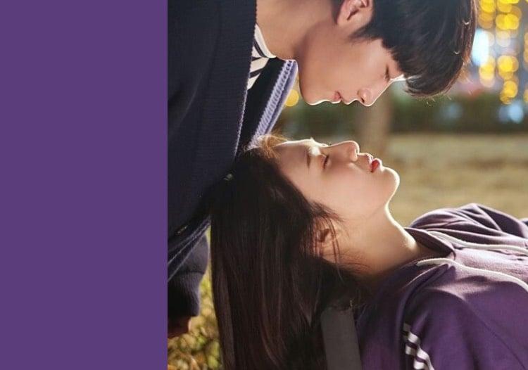 他是妳的理想情人嗎?超準「日本戀愛占卜師」分析,用11種顏色「直覺」反應妳的愛情樣貌-9