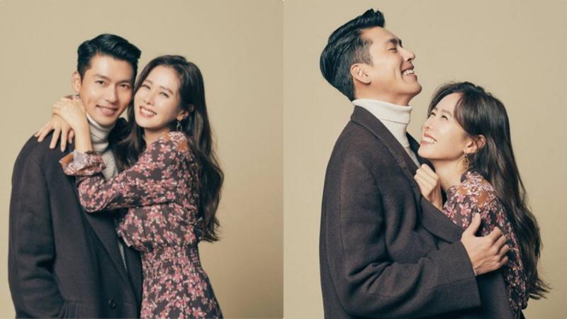 《雖然是精神病但沒關係》金秀賢、徐睿知僅排第二!2020韓劇最佳螢幕情侶Top5結果出爐-4