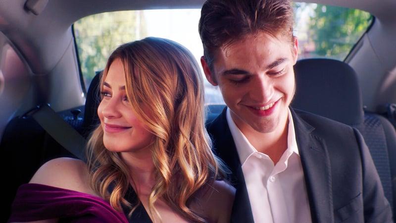 Netflix 12月強片Top10!《返校》影集版開播倒數,梅莉史翠普、妮卡基嫚《畢業舞會》壓軸登場-0