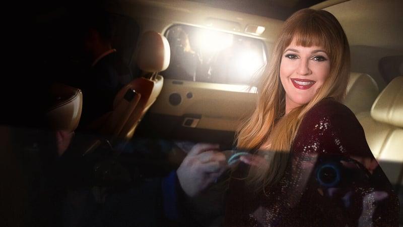 Netflix 12月強片Top10!《返校》影集版開播倒數,梅莉史翠普、妮卡基嫚《畢業舞會》壓軸登場-5