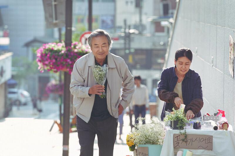 Netflix《我是遺物整理師》李帝勳、池珍熙、洪承希、陳俊翔主演