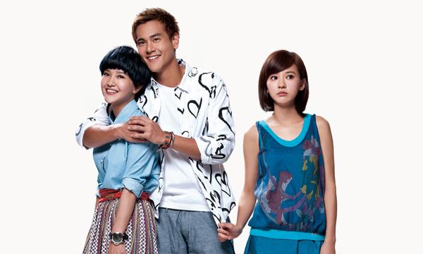 love2012-01.jpg