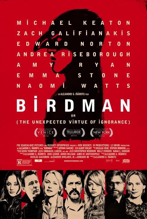 圖片1-鳥人