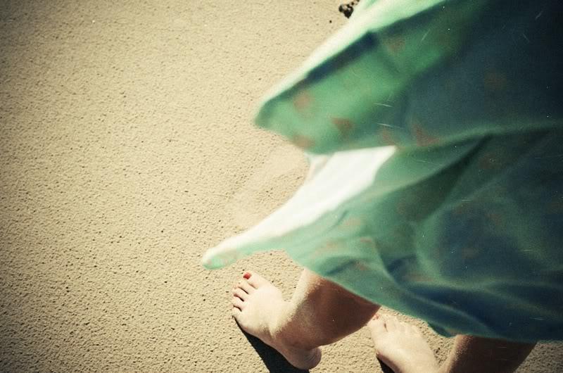屬於海與天的愉悅色彩 土耳其藍 Turqoise