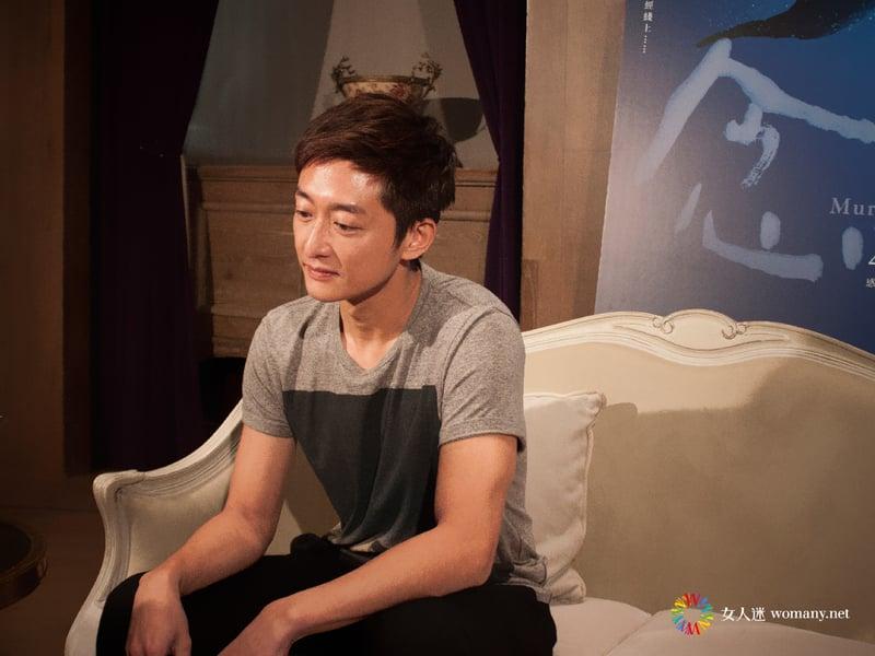 柯宇綸-育男