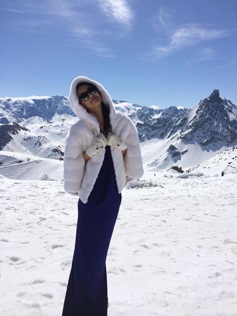 GIA_TANG_SNOW_MODEL