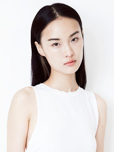 Gia_Tang_Colvin_Headshot