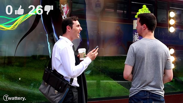 Guy Asks 100 Guys For Their Number (Social Experiment)