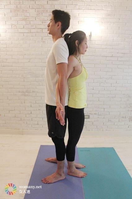 丁寧-關係瑜伽-女人迷-womany-2-1