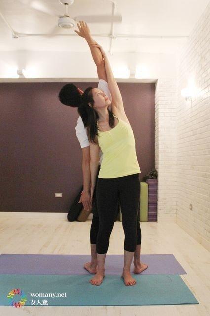 丁寧-關係瑜伽-女人迷-womany-2-3