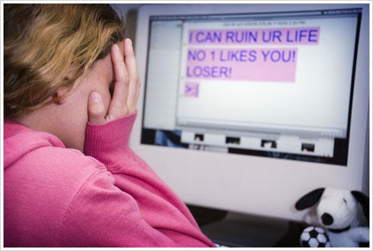 線上霸凌再奪一條小生命