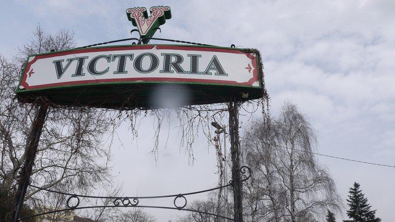 Victoria_MRT