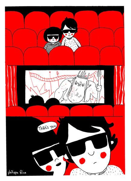 soppy-cinema.jpg