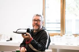 Philippe Starck Interview With Ipanema | Y!PE by Fanning Tseng-9