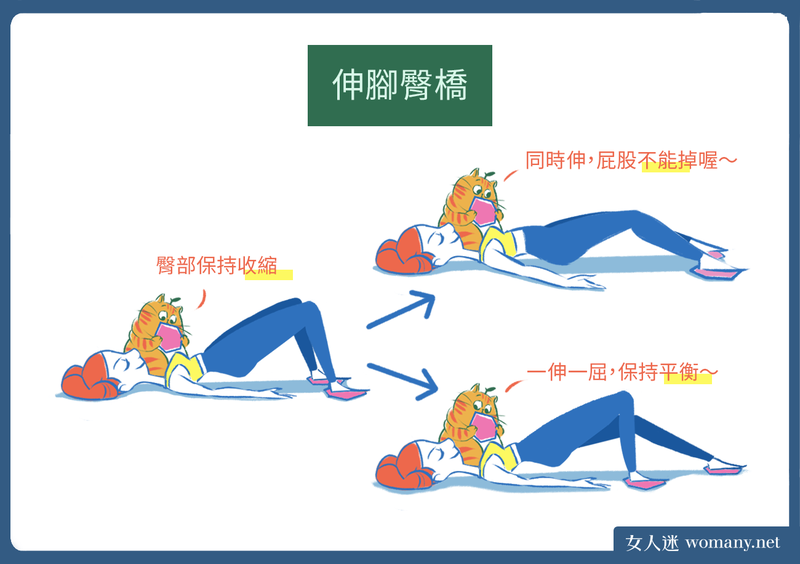 橘皮圖輯-臀橋加強版.png