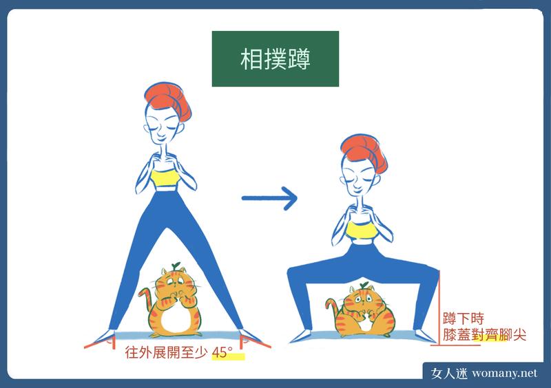 橘皮圖輯-相撲蹲.png