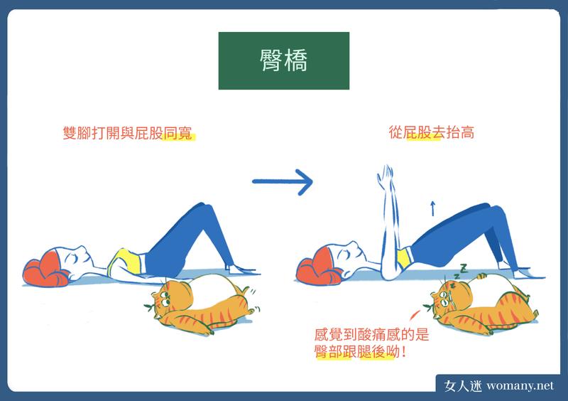 橘皮圖輯-臀橋.png