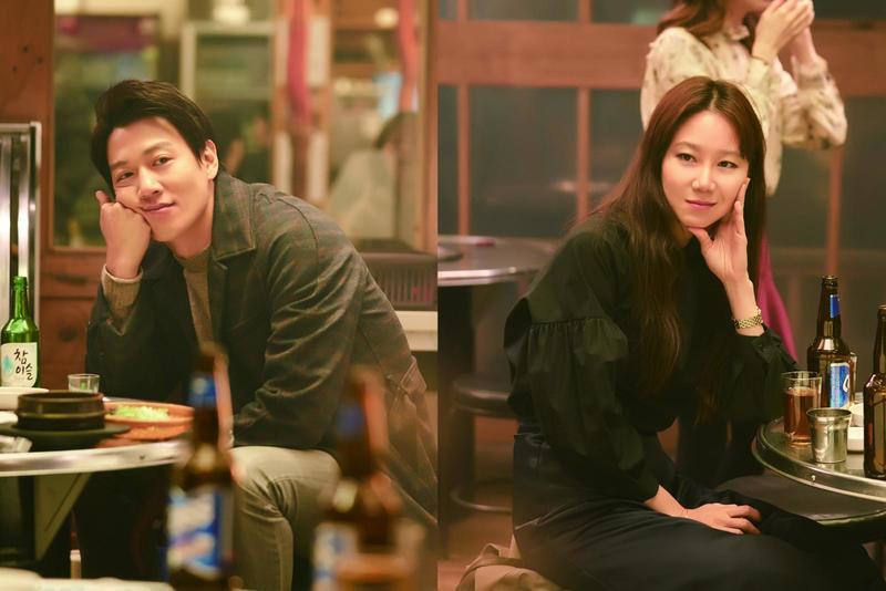 韓國愛情電影推薦:《最普通的戀愛》!孔曉振30歲後戀愛觀:「和你就會不同嗎?」-3