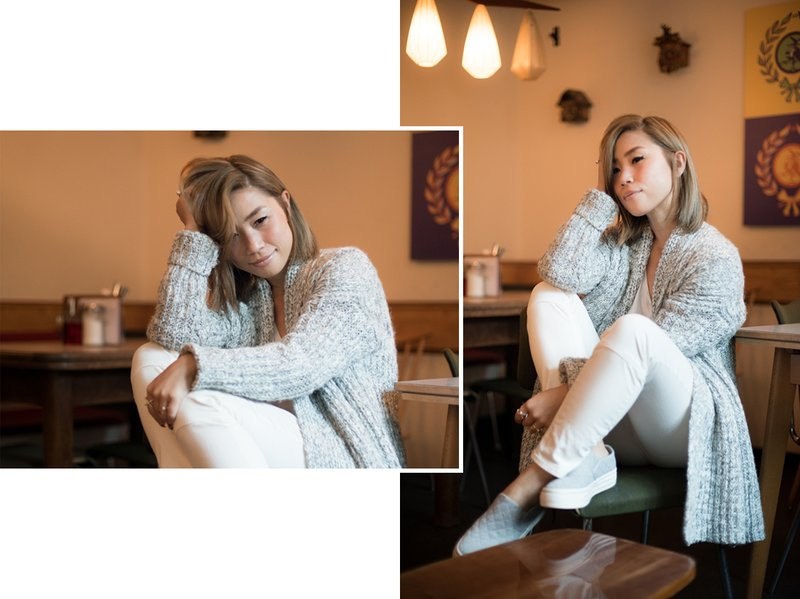 Forever 21 Five things to know after 30 | MUCstyle by Fanning Tseng_-04