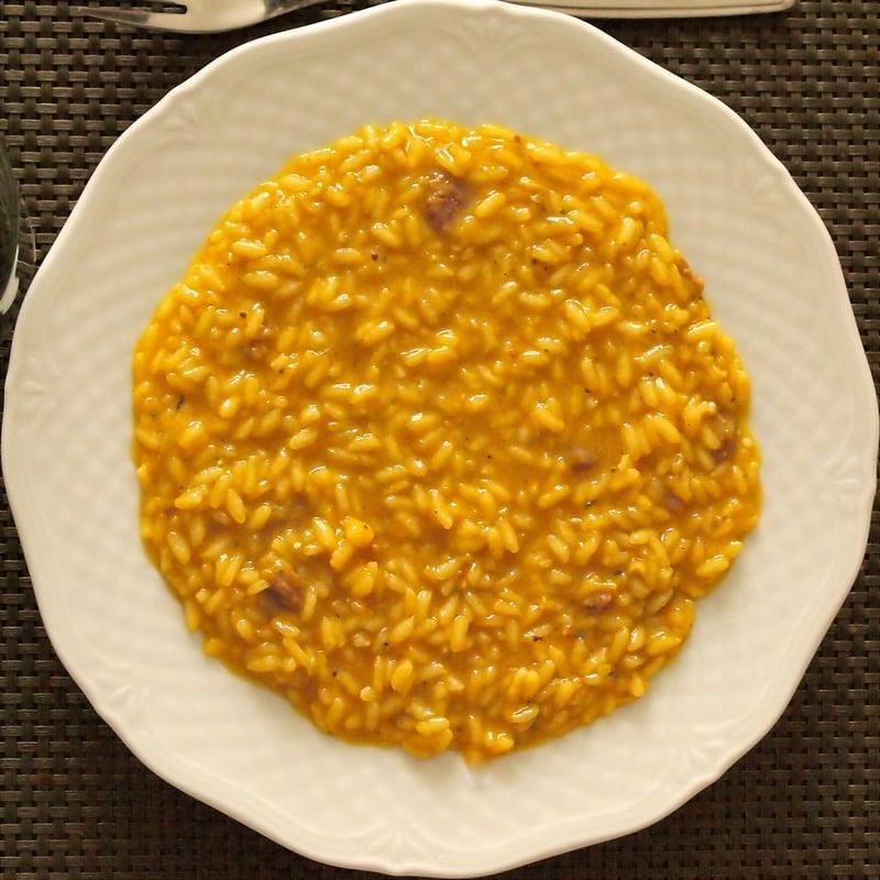 sun-rice