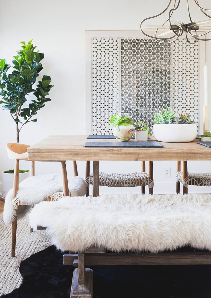 fashion-toast-rumi-neely-home-decor-1