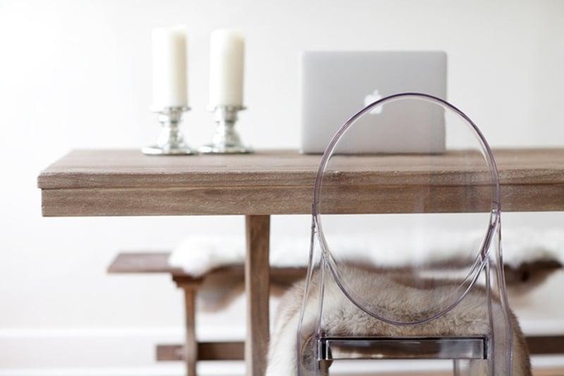 fashion toast rumi-neely-home-decor-6