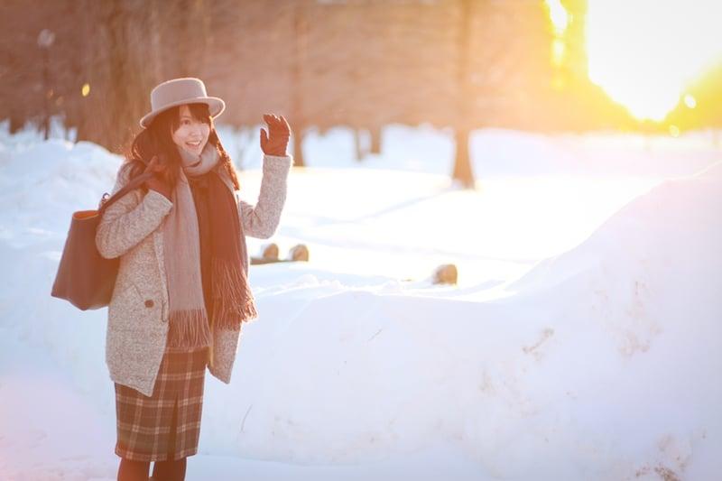 boston-winter-let-it-snow-10