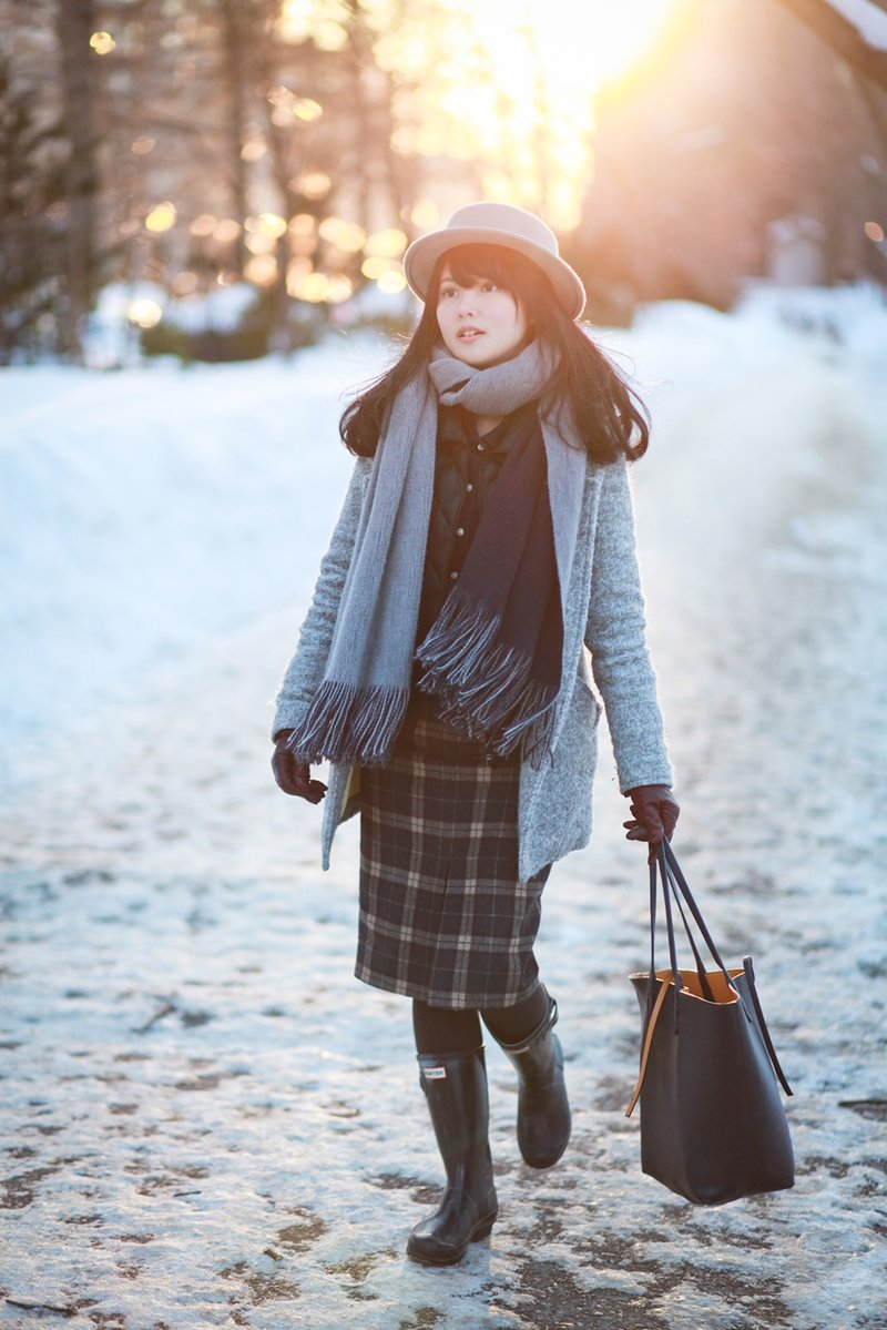 boston-winter-let-it-snow-9