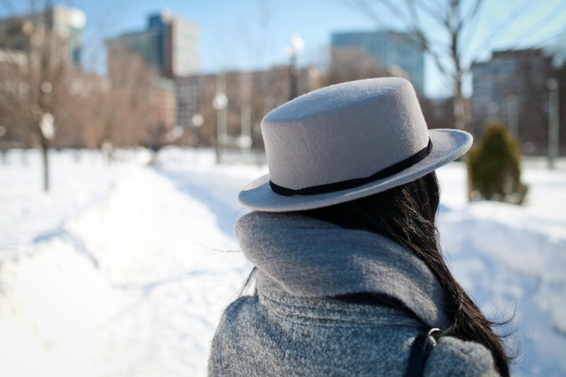 boston-winter-let-it-snow-5