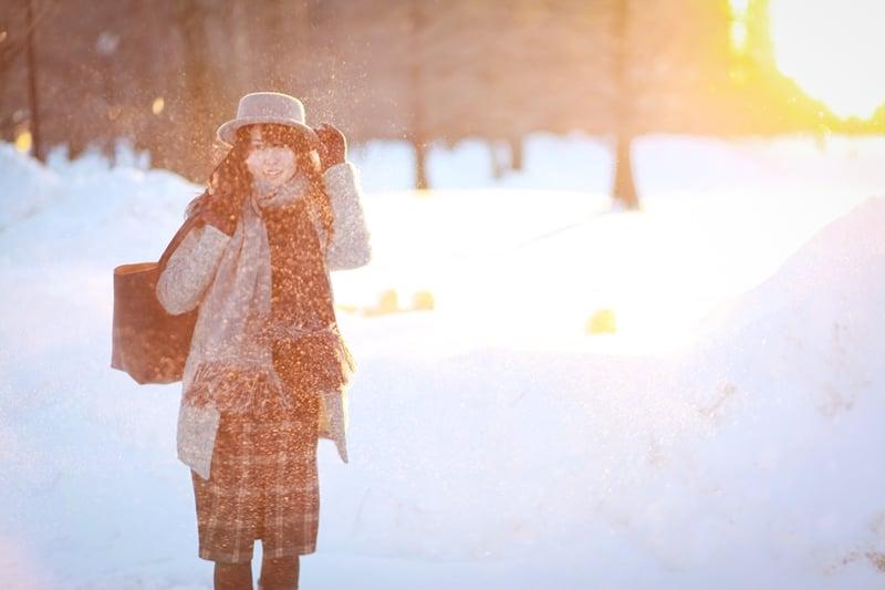 boston-winter-let-it-snow-11