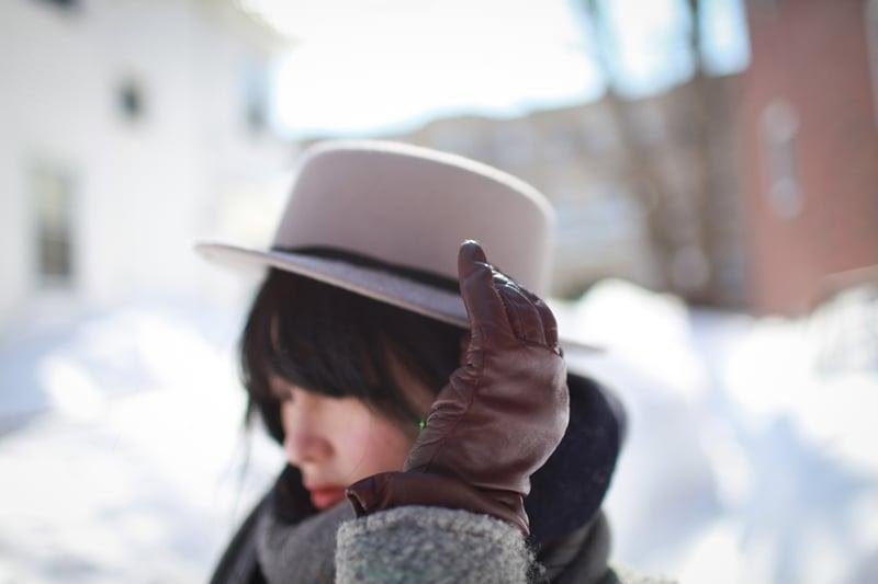 boston-winter-let-it-snow-1