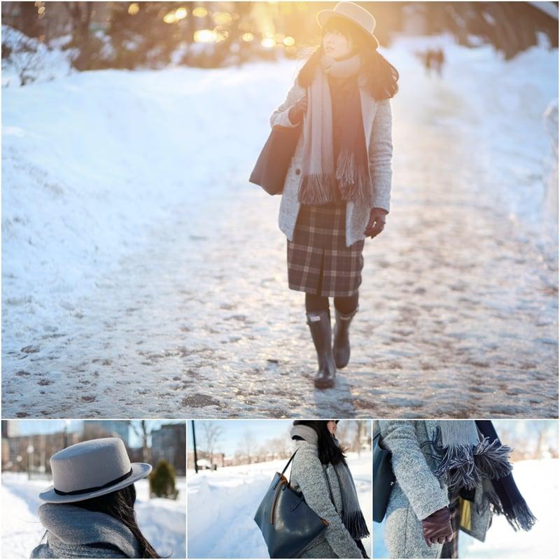 boston-winter-let-it-snow-12