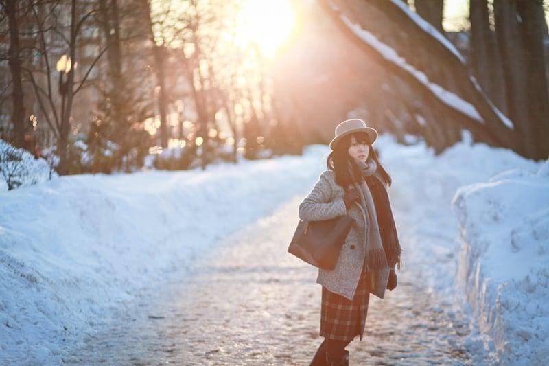 boston-winter-let-it-snow-7