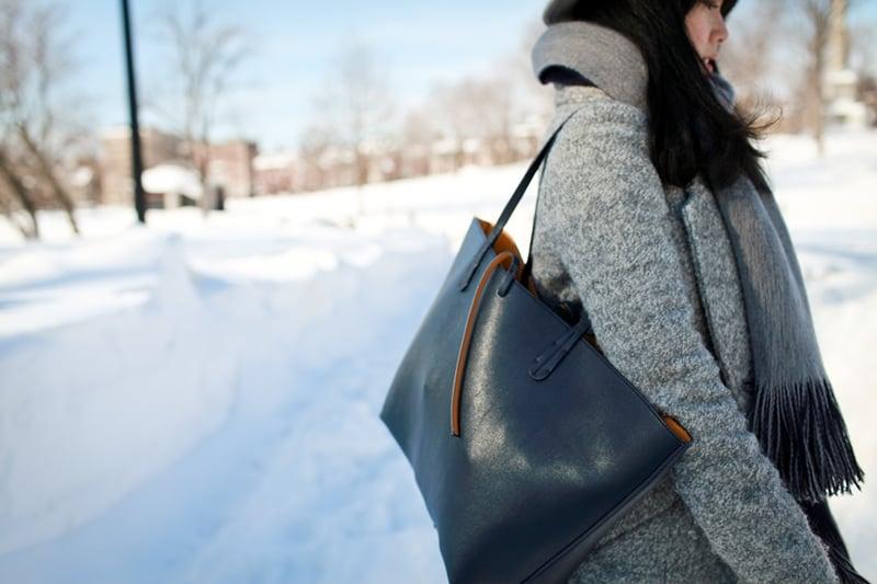 boston-winter-let-it-snow-3