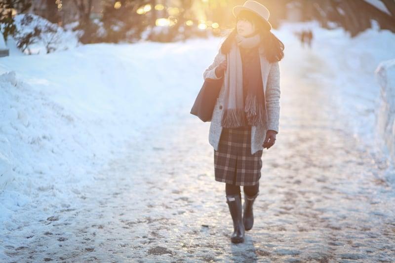 boston-winter-let-it-snow-8