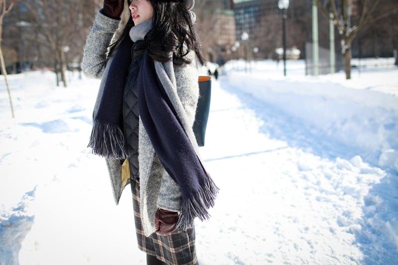 boston-winter-let-it-snow-2