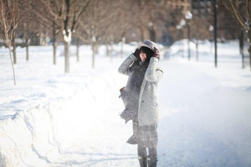 boston-winter-let-it-snow-6