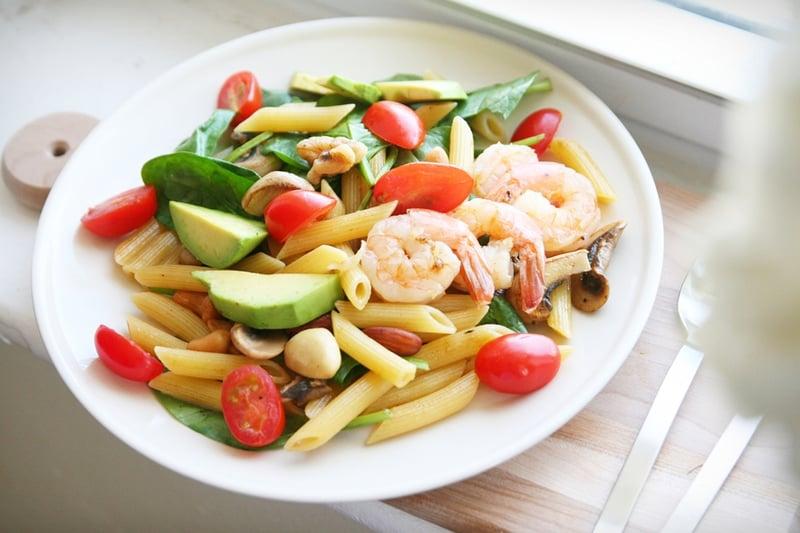 warm-salad-avocado-shrimp-7
