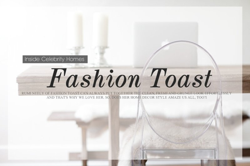 fashion toast rumi-neely-home-decor-14