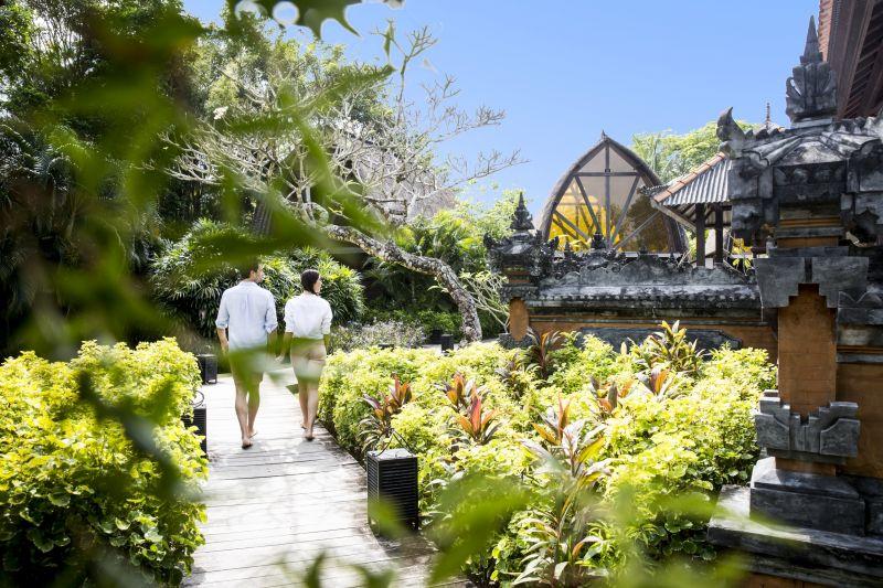 印尼巴里島