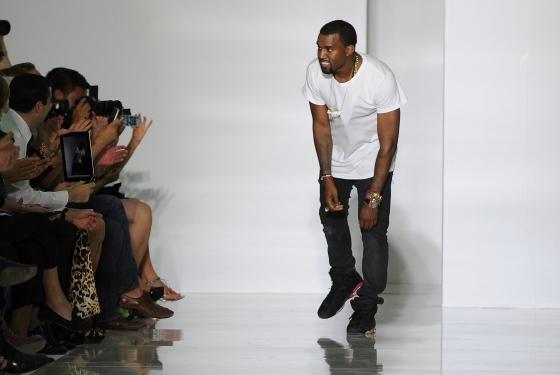 2011十大好萊塢名人時裝品牌 Fashion Line Top 10